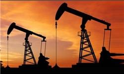 مذاکره با قطر برای تولید صیانتی گاز پارس جنوبی