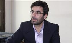 بازنشستگان سیاسی به پستهای مدیریتی شهرداری تهران چشم دوختهاند