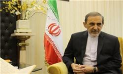 ولایتی: اگر فداکاریهای ایران نبود، منطقه تجزیه میشد/ مستشاران نظامی با دعوت دمشق، به سوریه رفتهاند