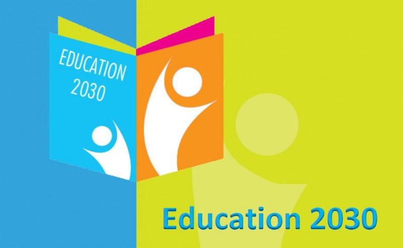 دو برداشت از یک سند/وزیر آموزش و پرورش:«در قالب طرح تحول است»،رهبر انقلاب:«از شورایعالی انقلاب فرهنگی گلایهمندم»/اجرای سند 2030 یونسکو چه عواقبی دارد؟