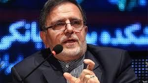 پشت پرده فعالیت های انتخاباتی سیف در بانک مرکزی /آیا سیف میتواند برای روحانی دلبری کند