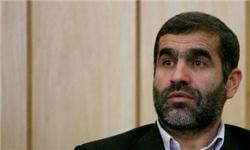 کسانی که ساده زیست نیستند نباید در جمهوری اسلامی مسئول شوند