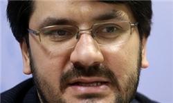 کابینه روحانی برای دولت هاشمی و خاتمی است؛ بعد میگوید به عقب برنمیگردیم!