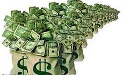 وعده محقق نشده دولت در جذب سرمایهگذاری خارجی/ از وعده ۳۰ میلیارد دلاری ۱.۵ میلیارد دلار عملیاتی شد