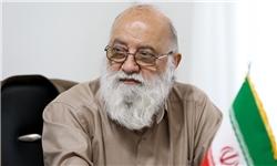 رئیسجمهوری را انتخاب کنیم که ایران را به عنوان کشوری مقتدر نشان دهد/ بحث املاک نجومی را برای کاهش شدت و حدت حقوقهای نجومی مطرح کردند