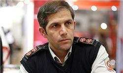 فهرست نیروهای انقلاب برای انتخابات شورای شهر تهران «لیست خدمت» است