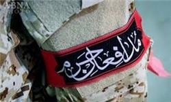۱۲۱ خانواده شهید مدافع حرم حمایت خود از رئیسی را اعلام کردند