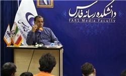 تراز مردم سالاری دینی ما/با تغییر،ایران بهتری بسازیم