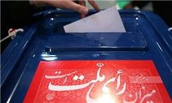 حضور گسترده در انتخابات مشت محکمی بر دهان یاوهگویان است
