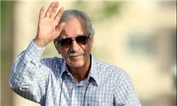 شجاعی:از 400میلیون مطالبات منصور فقط 70 میلیون دادند،او از فدراسیون هم طلب دارد/استقلالیها به منزل ما بیایند،قدمشان روی چشم