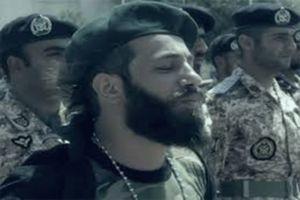توبه تتلو و روسیاهی مدعیان مسلمانی