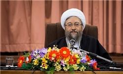 مسلماً پیروز واقعی این انتخابات، ملت ایران است/ دشمنان هم به انتخابات آزاد در کشورمان معترفند