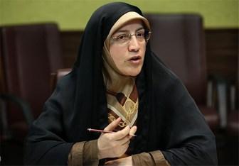 هاشمی نمیتواند شهردار شود