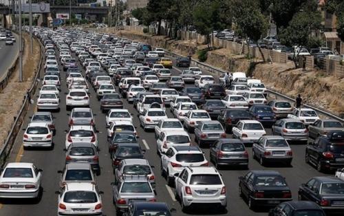 عجیبترین قوانین ترافیکی دنیا