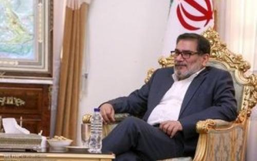 ادعای ترامپ علیه ایران مضحک است