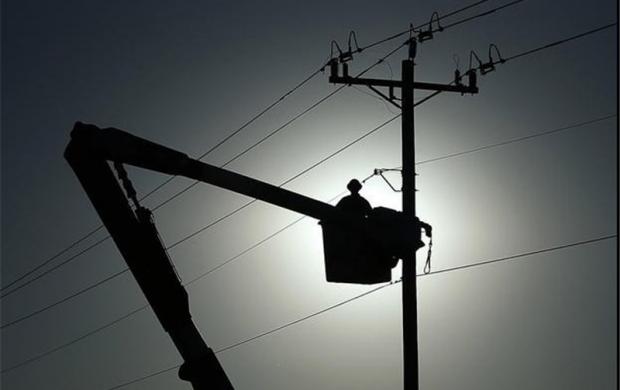 شروع دوباره خواهش دولت برای صرفه جویی برق