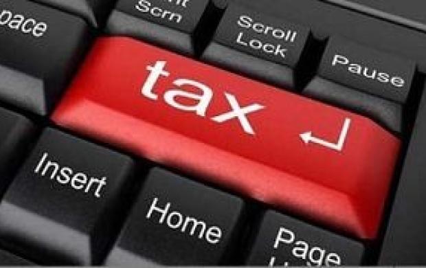 فروشگاههای اینترنتی مالیات می پردازند؟