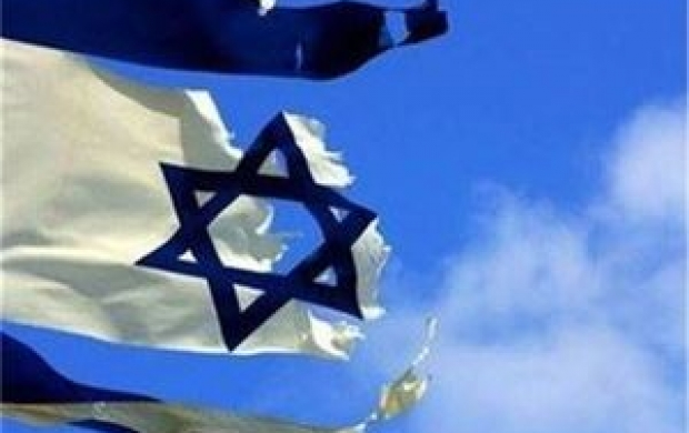 رونق توریسم درمانی اسراییل به لطف اعراب