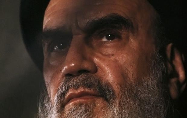 وصیت امام خمینی (ره) به وزارت ارشاد چه بود؟
