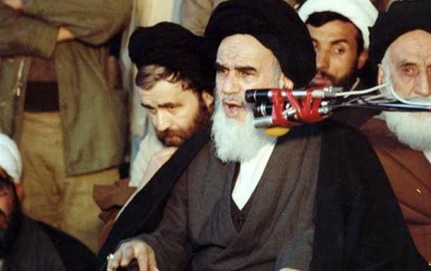 توصیه مهم امام خمینی (ره) به مسئولین چه بود؟