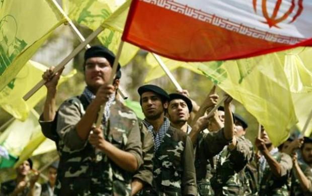 سی ان ان: رویارویی اعراب با ائتلاف مستحکم ایران