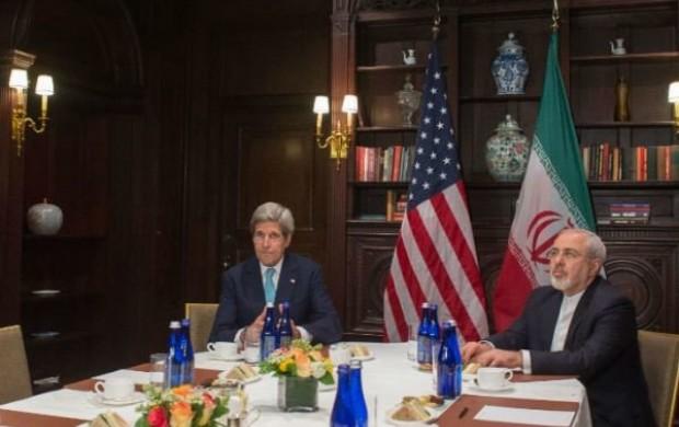 حمله سایبری ایران به آمریکا که رسانهای نشد