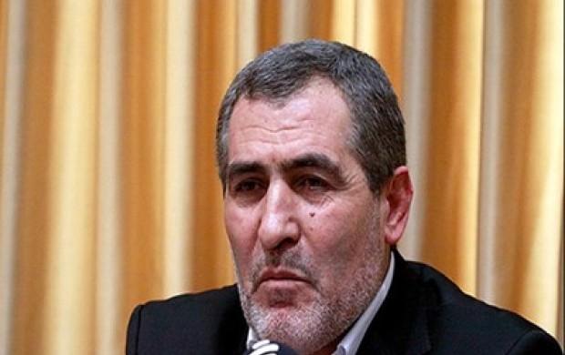 پاسخ معاون شهردار تهران به وزارت اقتصاد