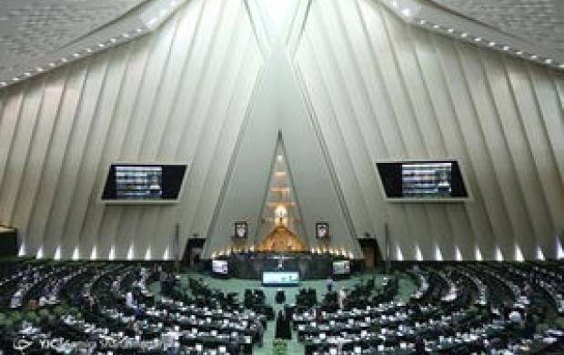 گزارش وزرای کشور درباره حادثه تروریستی تهران