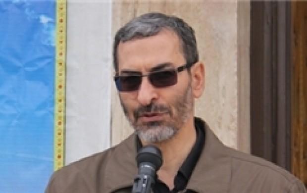 عامل اصلی حوادث تروریستی توسط نیروهای ایرانی در خارج از مرزها به هلاکت رسید