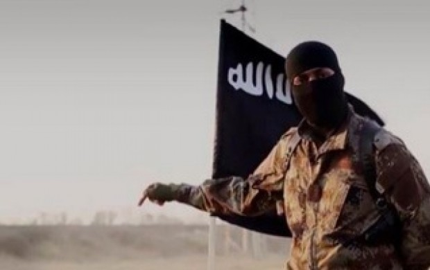 دستور داعش برای حملات تروریستی جدید در ایران