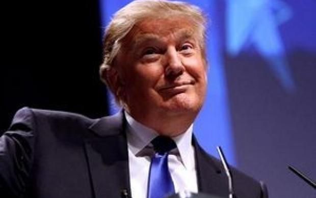 میزان نارضایتی مردم آمریکا از عملکرد ترامپ