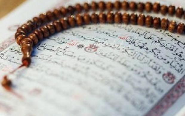 سوگند به خدا که سوره والعصر درباره علی(ع) است