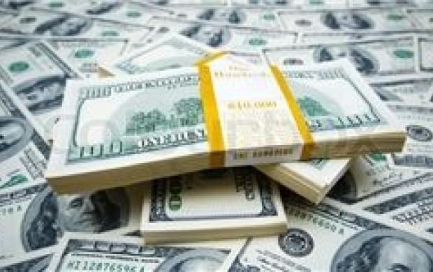 چرا جزئیات سرمایهگذاری خارجی منتشر نشد؟