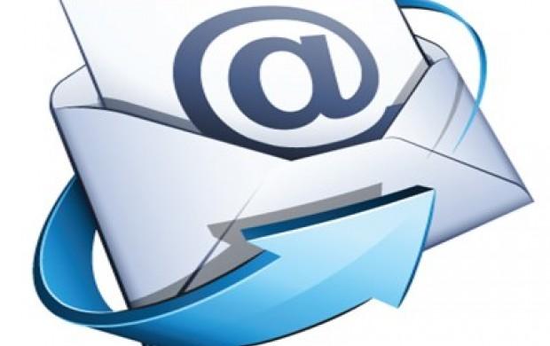 هشدار نسبتبه ایمیلهاییبا عنوان ابلاغ الکترونیک