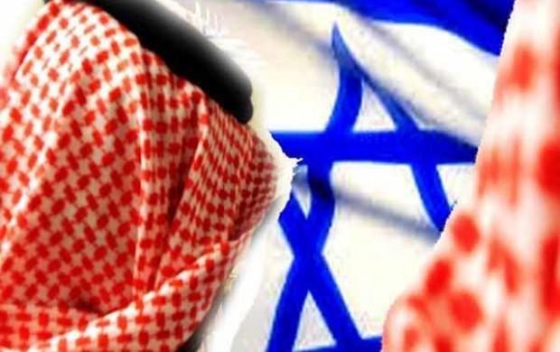 تایمز: عربستان و اسرائیل مذاکره اقتصادی کردند