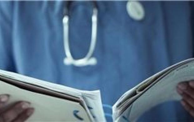 شناسایی پزشکان نسخه پیچ میلیاردی