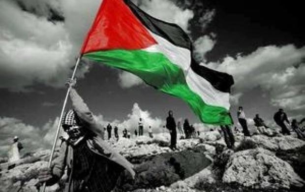 تصمیم آمریکا برای مجازات حامیان فلسطین