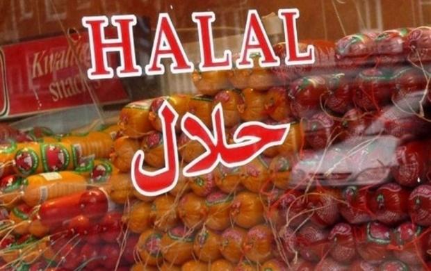 ایران ۴۰۰ میلیون دلار غذا صادر کرد