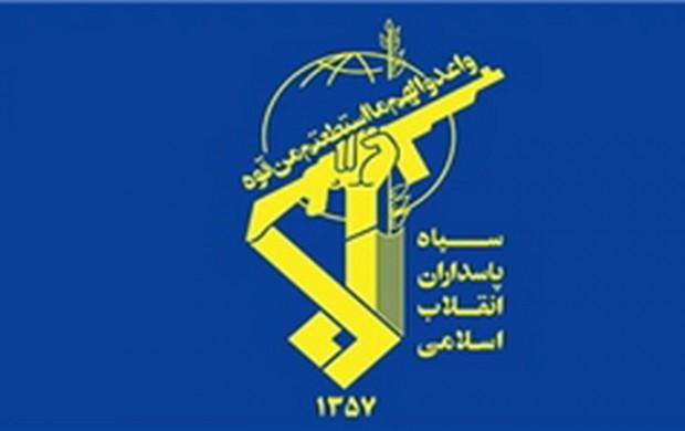 سپاه و تبیین گفتمان انقلاب گری