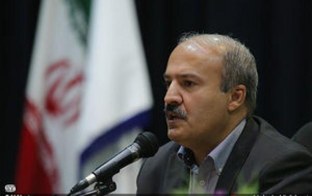 روحانی به شخصیتی رئیسجمهور ساز تبدیل شود