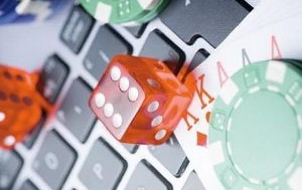 دسترسی به قمارخانههای آنلاین راحتتر شد!