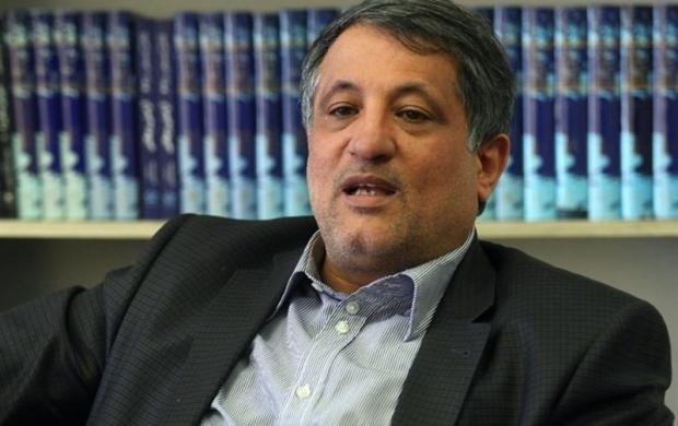 هاشمی: دنیا منتظر حمله غافلگیرانه ایران بود