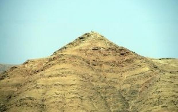 اشغال مهران نفاق را به قتلگاه مرصاد کشاند