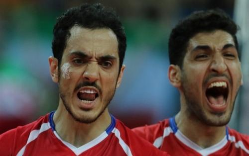 والیبال ایران نیاز به رنسانس دارد