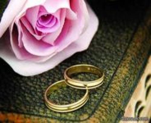 شاخصههای ازدواج صحیح از نظر مقام معظم رهبری