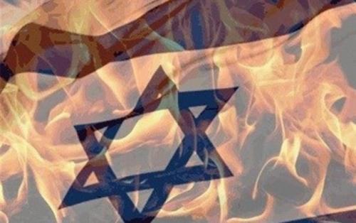 وعده قرآنی نابودی صهیونیسم در آخرالزمان