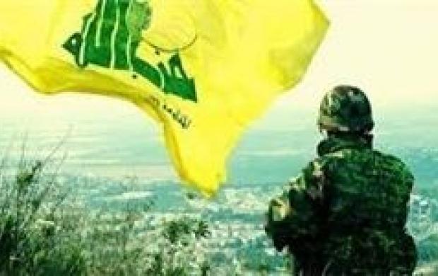 حزبالله انفجار مکه مکرمه را محکوم کرد