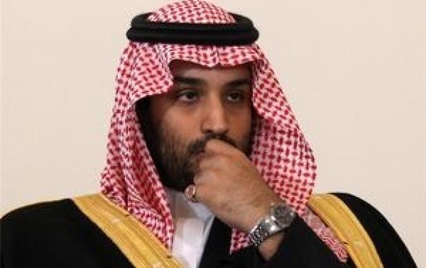 محمد بن سلمان در صدد سلطه بر اعراب