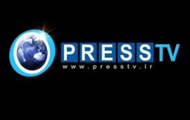 تغییر به نفع ایران در عرصه رسانههای جهان