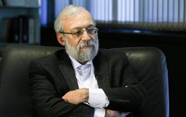 معلوم شد تحریم ایران بهخاطر هستهای نبود